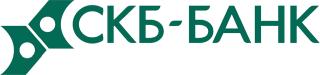 СКБ-Банк