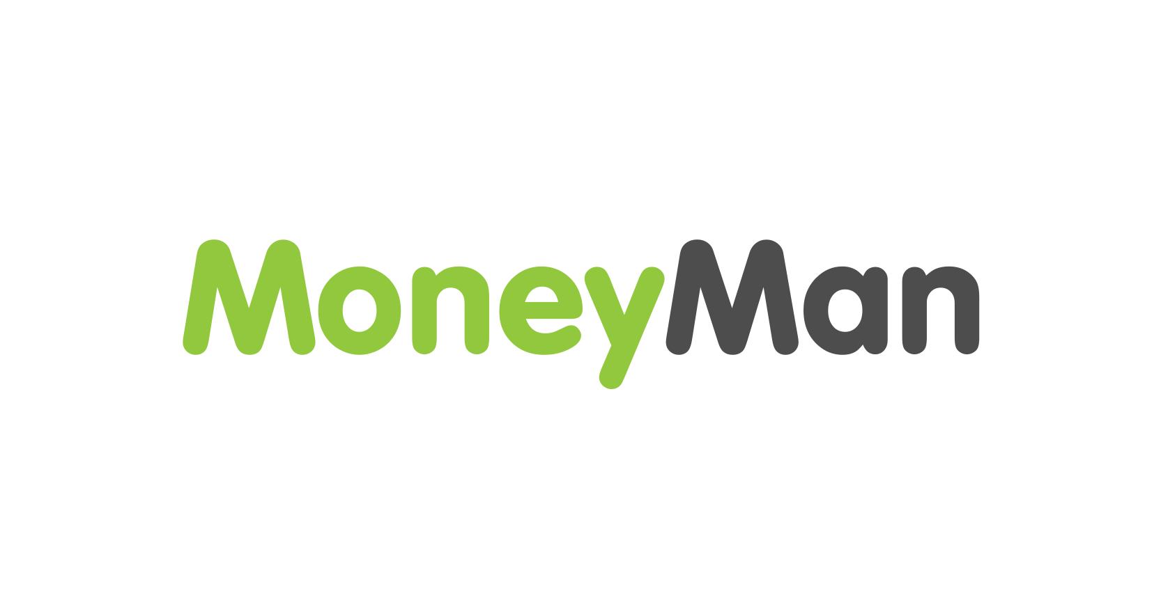 микрофинанс кредит 911 рефинансирование займов онлайн