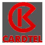 КардТел