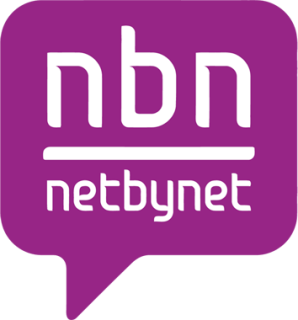 NetByNet-Москва и МО