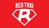 такси RED