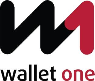 Единый кошелёк