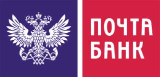 Банк хоум кредит пермь режим