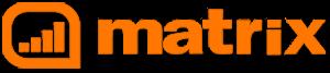Матрикс-телеком