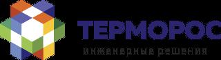 АО ТД «Терморос»
